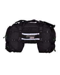 Dirtsack Gypsy Tail Bag