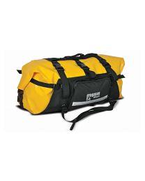 Dirtsack Frogman Waterproof Tail Bag 50 litre