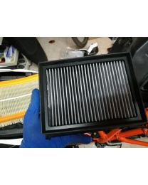 Guglatech Ultra 4 Air Filter for KTM 1050 1090 1190 1290 (2015+ ONLY)