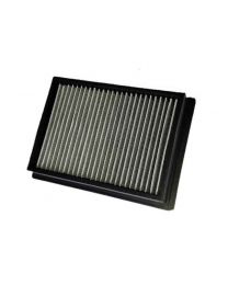 Guglatech MAB003-R Air Filter for KTM 790 Adventure / R