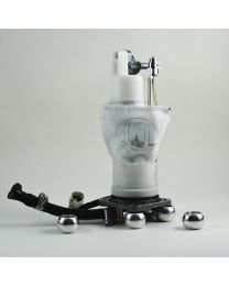 Guglatech Godzilla Pre-Pump Fuel Filter for KTM 990 1050 1090 1190 1290 LC8 RC8 all