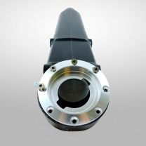 Guglatech Neck Fuel Filter for AJP PR7
