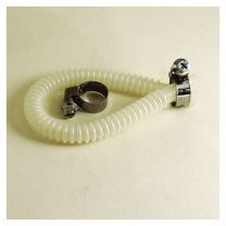 Guglatech BMW R1200GS Liquid Cooled Fuel Pump Hose and Filter Kit