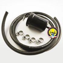 Guglatech KTM 990 SM/SMR/SMT/SD Rally Race System