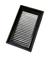 Guglatech Ultra 4 Air Filter for BMW 800/1200 AC R 1200 R nine T all models F700 F650 Twin